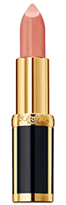 L'Oréal Paris Color Riche